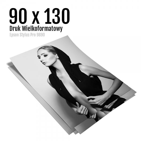 11 Odbitki dużego formatu wydruk zdjęć plakatów pracownia fotograficzna micuda 90x130 cm