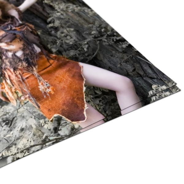 12 Zdjęcia Wielkoformatowe druk ploterowy kraków micuda 100x140 cm