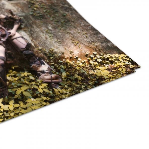 15 Zdjęcia Wielkoformatowe druk ploterowy kraków micuda 70x70 cm