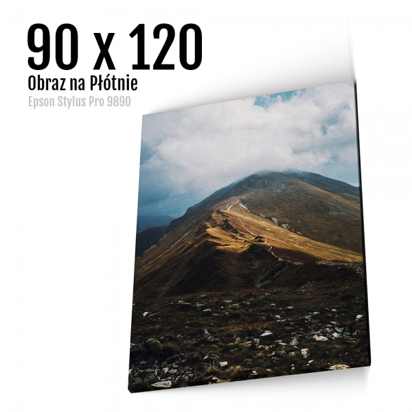 16 Foto obrazy na płótnie z własnego zdjęcia Online 90x120 cm