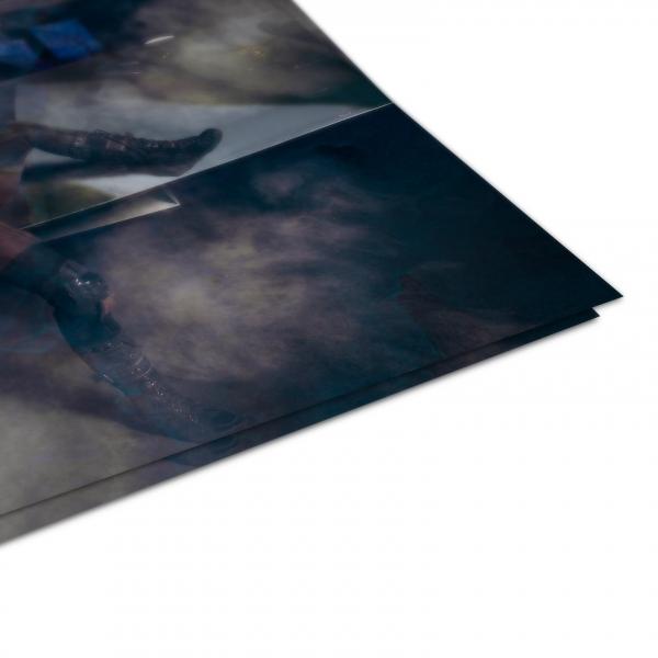 16 Zdjęcia Wielkoformatowe druk ploterowy kraków micuda 80x80 cm