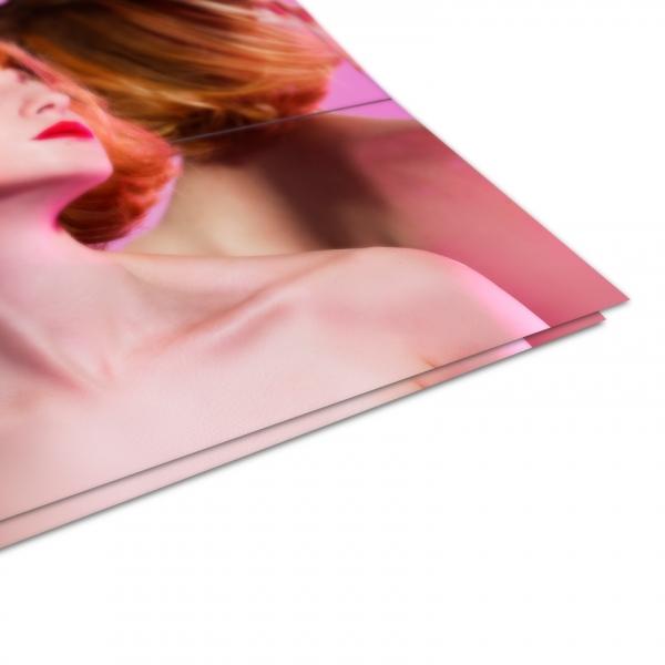 17 Zdjęcia Wielkoformatowe druk ploterowy kraków micuda 90x90 cm