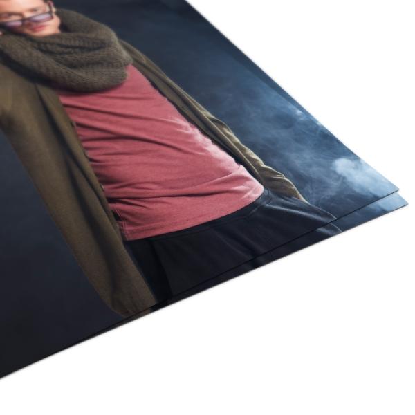2 Zdjęcia Wielkoformatowe druk ploterowy kraków micuda 50x100 cm