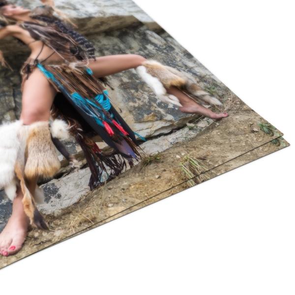 3 Zdjęcia Wielkoformatowe druk ploterowy kraków micuda 60x120 cm