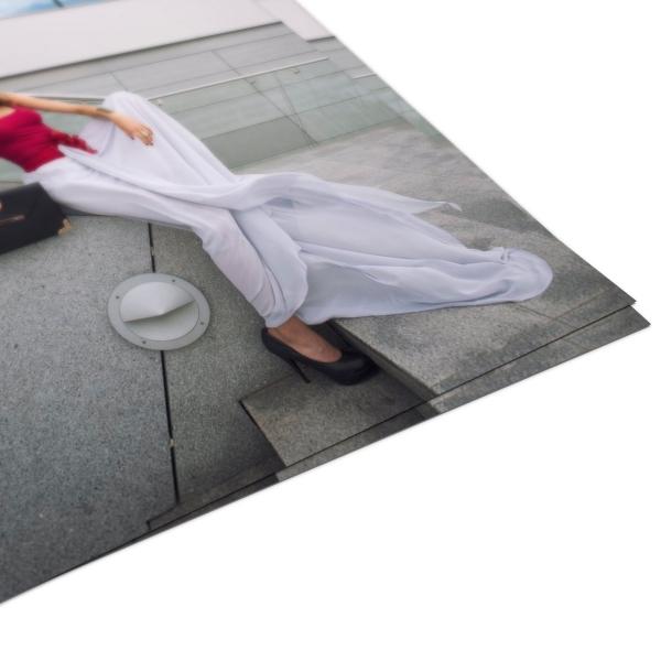 5 Zdjęcia Wielkoformatowe druk ploterowy kraków micuda 80x160 cm