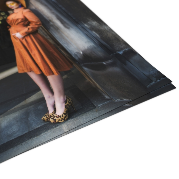 8 Zdjęcia Wielkoformatowe druk ploterowy kraków micuda 50x70 cm