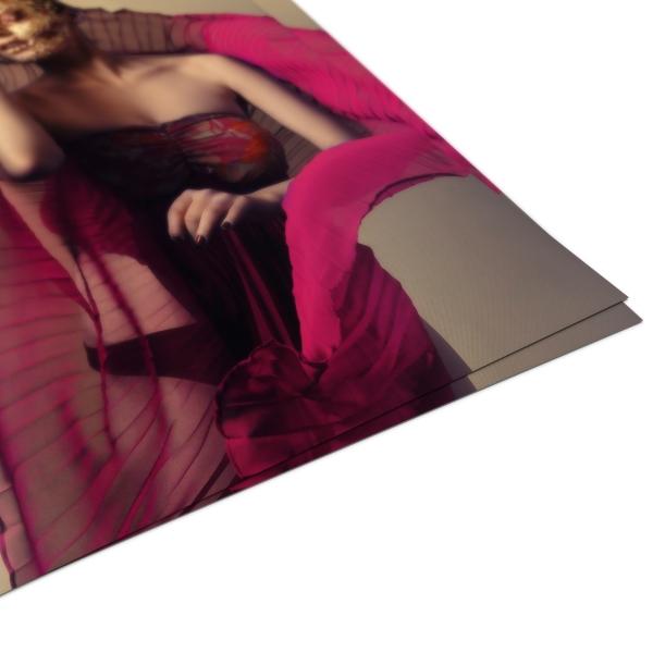 9 Zdjęcia Wielkoformatowe druk ploterowy kraków micuda 60x90 cm