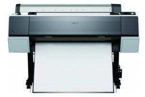 Epson-Stylus-Pro-9890-300x201