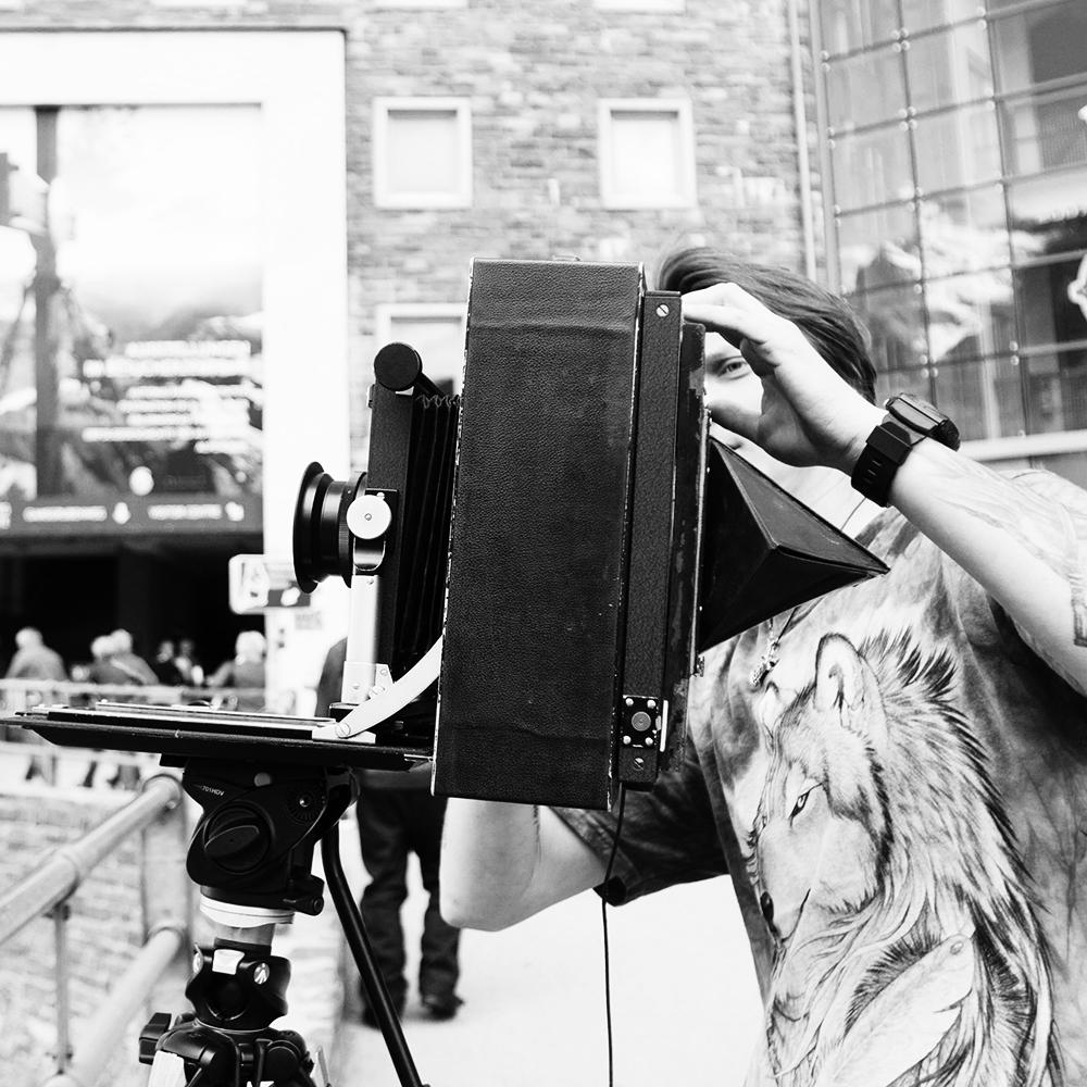 Marcin Micuda Pracownia Fotograficzna Micuda