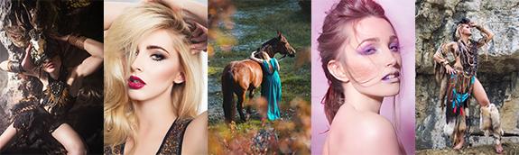 Micuda Pracownia Fotograficzna Sesje indywidualne Foto Biżuteria