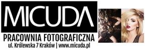 Pracownia Fotograficzna Micuda Fotograf
