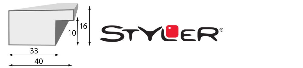 Lahti Styler