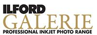 Ilford Galerie - Odbitki Micuda Pracownia Fotograficzna