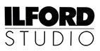Ilford Studio - Odbitki Micuda Pracownia Fotograficzna